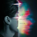 Flatliners Launches Poster with Intriguing Tagline