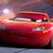 Cars 3 Races to the Screen for Series' Biggest Adventure Yet