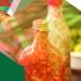 32nd Tourism Exposed: Filipino Food Vlog Festivals