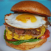 Boutique Burger Kitchen by Chef Carlo Miguel is here to serve you Better Burgers
