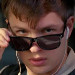 New Baby Driver Featurette on Ansel Elgort's Life, Love...and Emoji