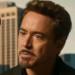 Tony Stark Mentors Peter Parker in