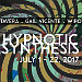 Hypnotic Synthesis