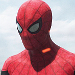 Spider-Man: Homecoming Holds Midnight Screenings July 6 at 12:01AM
