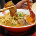 Ramen Nagi releases 3 Filipino-flavored Ramen, available only this July