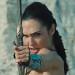 Wonder Woman Overtakes Batman v Superman as Biggest WB Movie in PH