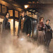 A Thrilling New Adventure in J.K. Rowling's Wizarding World is Underway