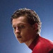 Tom Holland Comes Into His Own in