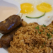 Ka Tunying's Café: Feast on Traditional Pinoy Dishes with a Delightful Twist
