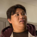Fil-Am Actor is Spider-Man's Best Friend in Homecoming