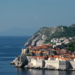 Wish We Were Here: Living Our 'Game of Thrones' Dreams Where the Lannisters are in Croatia