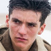 Experience Dunkirk Through the Eyes of Newcomer Fionn Whitehead