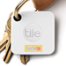 Cool Finds Giveaway: Meet 'Tile,' a Tiny Bluetooth Tracker That Helps You Find Things Better