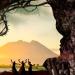 Mulat: Ang Hindi Sinukuan Sa Arayat