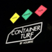 Now Open: 'Container Turf', the Newest Food Park in the South!