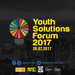 Youth Solutions Forum: Enabling Advocates for the Global Goals