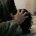 Dunkirk - Propulsive, Ticking-Clock Action-Thriller from Christopher Nolan