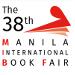 The 38th Manila International Book Fair