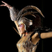Ballet Manila offers 'Flights of Fantasy' in 22nd Season