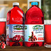 Old Orchard Cranberry's Tips on How to Take Care of your Kidneys