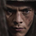 Harry Styles Marks Acting Debut in Christopher Nolan's