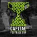 Capital Cup