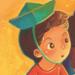34th National Children's Book Day: Laging Bago ang Mundo ng Libro