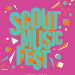 Scout celebrates their third birthday with Scout Music Fest