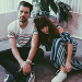 Monday Mixtape: Be Smitten by this 'Oh Wonder' Playlist Before Their First Solo Concert