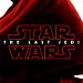 WATCH: Go Behind the Scenes of 'Star Wars: The Last Jedi'