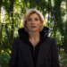 'Doctor Who' Has Finally Found Its First Female Doctor - Jodie Whittaker!