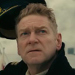 Kenneth Branagh Must Evacuate Soldiers Trapped in