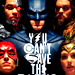 WATCH Justice League ComicCon Sneak Peek Unites the DC Superheroes