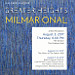 Milmar Onal's Greater Heights