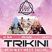 Trikini Fest 2017
