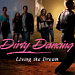Sony Channel Joins the Dance Craze with the Latest Dance Competition on Television 'Dirty Dancing: Living The Dream'