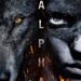 Alpha Poster Answers Call of the Wild