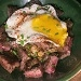 Eat of the Week: Say 'Yes, Please' to a Satisfying Bowl of Steak & Eggs at This 90s Themed Dive Bar