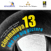 Biggest Indie Film Festival The 13th Cinemalaya at Ayala Malls Cinemas