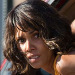 Halle Berry Chases Down Her Son's Abductor in 'Kidnap'