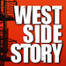 West Side Story Opens August 10