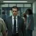 TRAILER: Netflix' 'Mindhunter' Takes Us Into the Mind of A Serial Killer