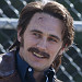 James Franco and Maggie Gylenhaal Star in New HBO Original Drama Series 'The Deuce'