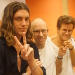 WATCH: LANY melts fans' hearts with 'ILYSB' in Filipino