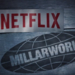 A Netflix-Millarworld Team Up Will Be Happening and We're All Excited!