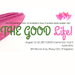 The Good Life: The Philippines' First Integrative Health and Wellness Summit