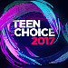 ETC airs Teen Choice 2017 LIVE on August 14