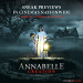 Sneak Previews Set for Annabelle: Creation August 14 & 15