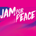 Jam For Peace: Filipino Musicians Raising Funds for Marawi