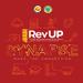 RevUP 2017
